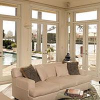 CGI Windows & Doors - Awning Windows