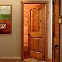 Krosswood Doors - Interior Doors