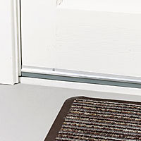 National Guard Products - Thresholds