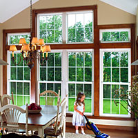 ProVia - Awning Windows
